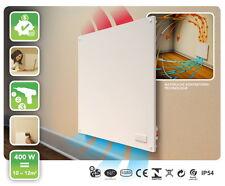 Econo-Heat calefacción 400w g4-muy calefacción eheater-radiator-dispositivo calentador nuevo