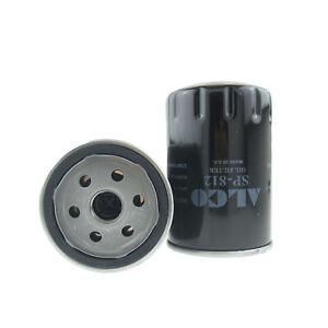 Alco Ölfilter SP-812