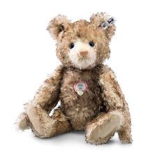 Steiff EAN 403286 Teddy Bear Petsy replica di 1928 Ltd Ed con Growler