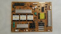 SONY XBR-65HX950 Power Supply Board 1-474-401-11 G15
