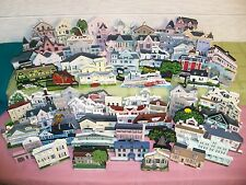 Shelia's House Collectibles-BEAUTIFUL LOT of 72 PIECES