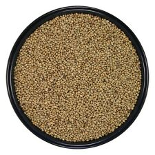 Hemp Seeds hemp seed hemp nuts 1 pound