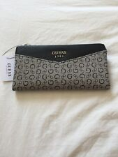 GENUINE GUESS PURSE/WALLET BRAND NEW