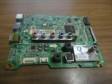 SAMSUNG MAIN BOARD BN94-04577B USED IN MODEL UN32EH5000FXZA VERS TS01