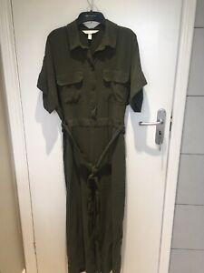 H&M Jumpsuit Size 12 EU40
