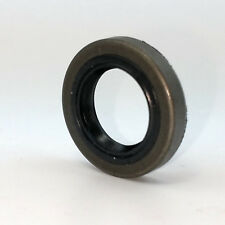 STIHL 009, 010, 011, 012, 015, FS150, FS151 Oil Seal [#96400031330, 96330031330]