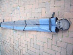 Prolimit Mast Bag