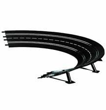Carrera 20020575 Digital 124 - 2/30 High Banked Curve