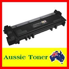 1x Toner Cartridge Black Laser for DELL E310 E310dw E514 E514dw E515 E515dn
