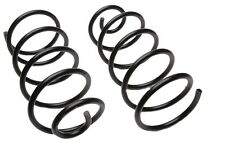 Rr Heavy Duty Coil Springs  ACDelco Professional  45H2009