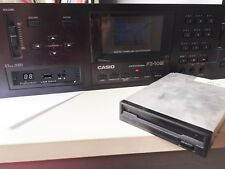 USB Floppy Drive Emulator N-Drive 100 for Casio FZ-1, FZ-10M ~sounds included