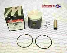 ktm250 GS KTM250 SX 1990 - 1994 67.50mm WOSSNER COURSE Kit piston