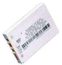 Battery for Nokia BLD-3 BLD3 6070 6100 6200 6220 6225 6360 6510