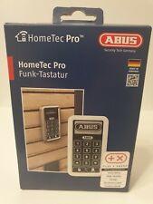 ABUS HomeTec Pro Codeschloss (10126)