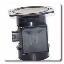 22680-31U00 Mass Air Flow Meter (MAF)Fit:NISSAN  MAXIMA  INFINIT J30 Q45 3.0L V6