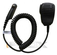 Speaker Mic for Motorola Radio GP328 GP340 GP360 HT750 HT1250 HT1550 PRO5150