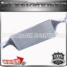 """Dodge Ford GMC Ram Pickup Truck  Custom Universal Intercooler 41x11x3 3"""" OD/ID"""
