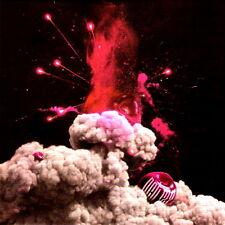 NCT 127 - Cherry Bomb (3rd Mini Album) Sealed CD New K-Pop