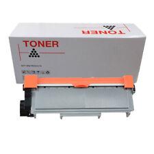 BROTHER TONER COMPATIBILE TN-2320 PER HL-L2300, DCP-L2500, MFC-L2700 RBL