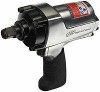 Ingersoll-Rand 259G .75 Impactool-Edge Series Impact Wrench