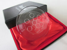 Bio Disc 2 Quantum Ion Power Energy Scalar Health Biodisc + Protecting Ring.
