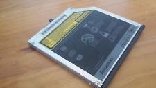 42T2545  LENOVO THINKPAD X200 T500 T400 T410 LAPTOP DVD-RAM/RW 9.5MM SLIM DRIVE