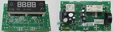 FOUR ELECTROLUX EOA3404AOX PLATINE MODULE AFFICHAGE EH17282700616