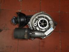 FORD MONDEO MK4 2.0TDCI TURBO UNIT 760774-3
