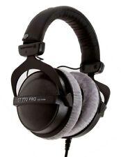 Beyerdynamic DT 770 Pro 250 ohm Cuffie Studio Chiusa Circumaurale Over-ear
