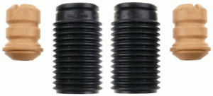 Sachs Dust Cover Kit 900 018 fits Volvo 940 2.0 (944), 2.0 (945), 2.0 Turbo (...