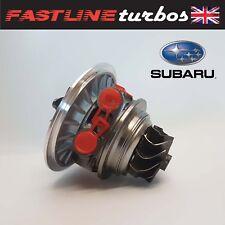 Subaru STI TURBO LCDP cartdrige WRX STI IHI RHF55 VF30 VF35 VF37 VF39 VF41 VF43