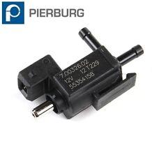 SAAB 9-3 9-3X 2003 2004 2005 - 2011 Pierburg Turbocharger Bypass Valve 55354158