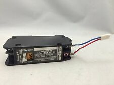 AROMAT WR6161-81 1P 20A 24V HID RELAY