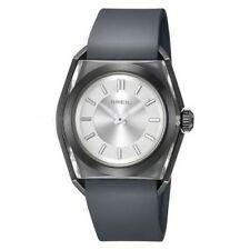 AluminioCompra Online En Pulsera Relojes De Ebay O0wZ8nkXNP