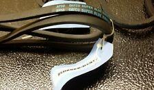 AP50 DAYCO SUPER BLUE RIBBON 3 PCS NEW 13C1325