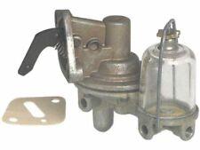 For 1950 Dodge B1 Fuel Pump 13553PB 3.8L 6 Cyl