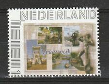 Nederland NVPH 2751 Persoonlijke zegel Vreeswijk Postfris