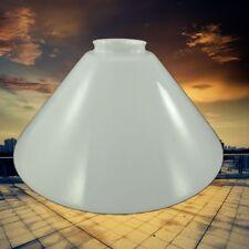 Éclairage et lampes Art déco abat-jours en verre