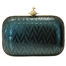 Vivienne Westwood Small clutch Grace