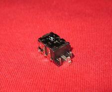 DC POWER JACK ASUS E403 E403S E403SA E402M E402MA E402S E402SA EeeBook Socket