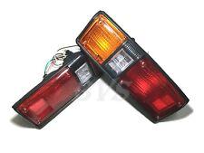 LH+RH TAIL LIGHT LAMP FOR TOYOTA RN30 RN40 1979 1980 1981 1982 1983 PICKUP TRUCK