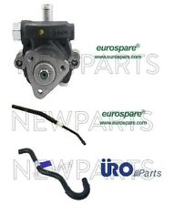 Land Rover Discovery 1999-2004 NEW P/S Power Steering Pump With Hoses Assemblies