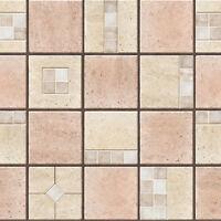 Self adhesive vinyl tile wallpaper stacked stone veneer for Glue on brick veneer