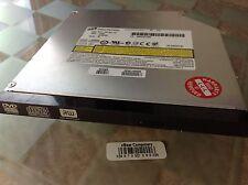 New Toshiba Satellite L645 L655 L745 L755 L875D L875 SATA DVD-RW Burner