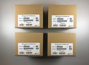 NEW- HP LTO-7 Tape Cartridge (20 PACK) C7977A  Ultrium Backup Tape 6TB/15TB