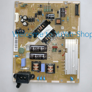 1PC Original L32SF_DPN  BN44-00605B Power board #T557 YS