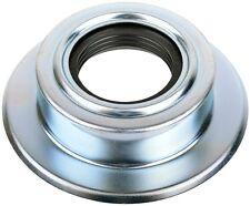 Frt Axle Seal 16510 SKF