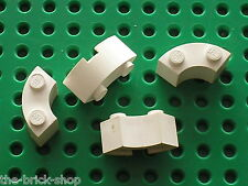 LEGO Vintage white bricks 3063 / Set 358 10189 373 10019 5770 725 7658 644 395..