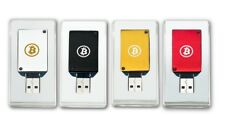 ASIC Miner Block Erupter USB BTC Bitcoin ASICMINER 333MH/s BCC/BCH Bitcoin Cash