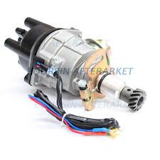 Electronic Distributor Dizzy Fit Nissan Datsun B110 B210 B120 Pickup A12 A14 A15